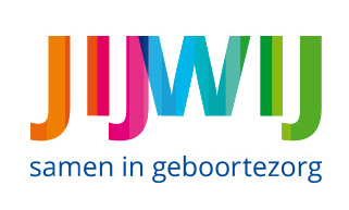 logo Jijwij