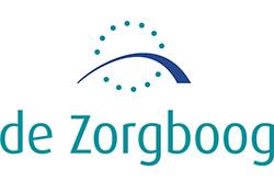 logo de Zorgboog