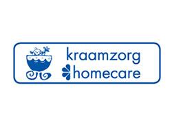 logo kraamzorg homecare