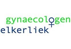 Logo gynaecologen