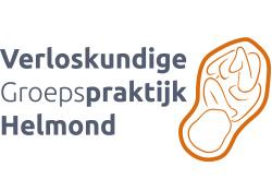logo verloskundige groepspraktijk helmond